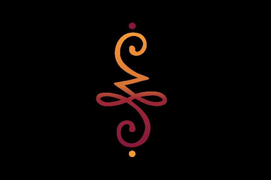 Pittogramma del logo di Chiara Corriga.